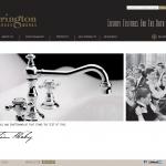 Harrington brassworks web