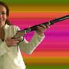 Jill w RIFLE-crpd-LYR-SM