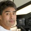 Taka + Camera-VF