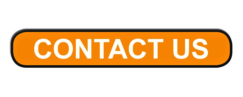 Contact CGP Studios