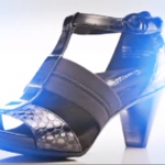 CGP Studios' 360˚ Product Shot Video (shoe)